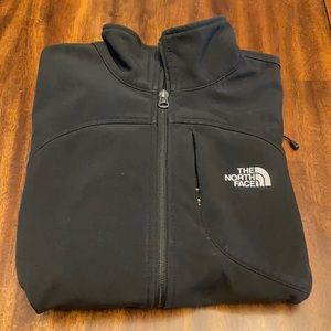 The North Face  for women's .